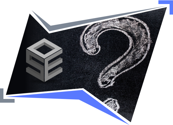 Why choose SEO Cube to solve your problems