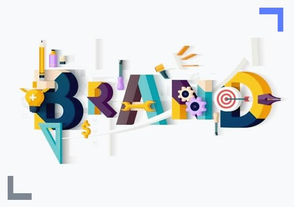 What is brand reputation and why it is so important