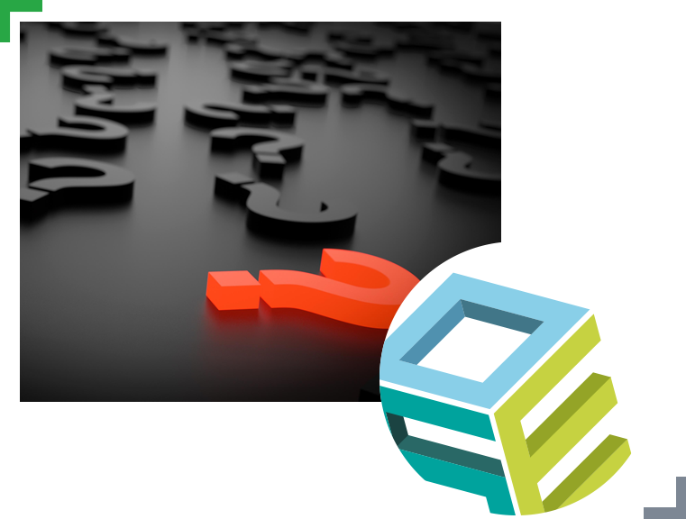 Why choose SEO Cube for your Keyword Research